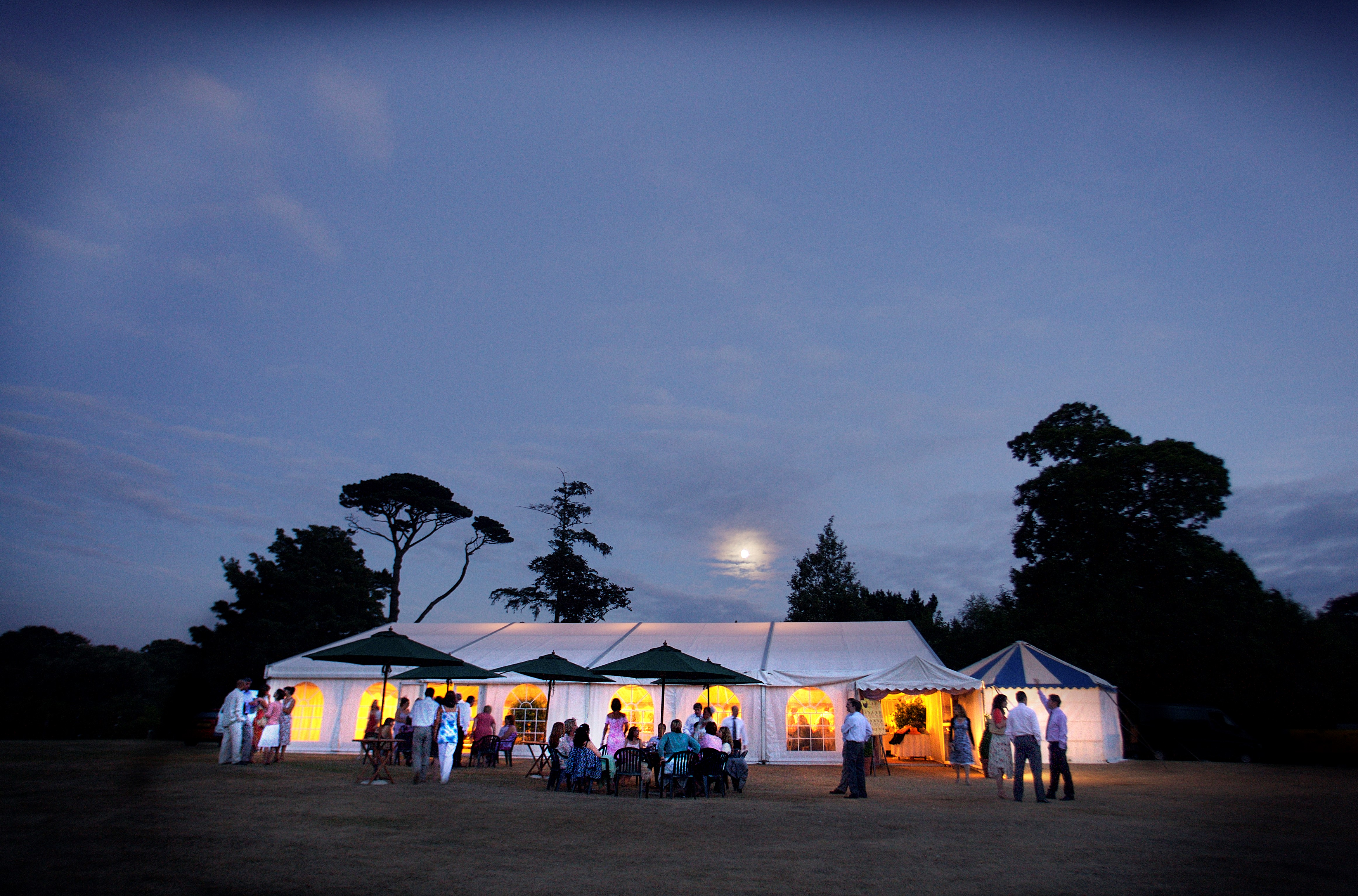 St Georges marquee nightime photo.jpg